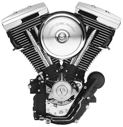 dvigatel-motozikla