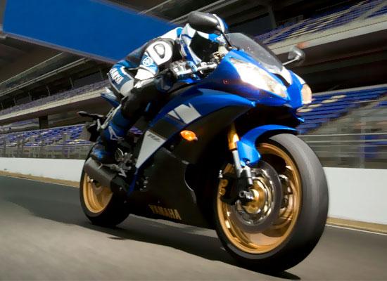 Стоит ли покупать мотоцикл