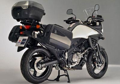 Suzuki-V-Strom-650