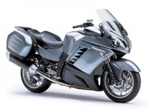Kawasaki-1400-GTR