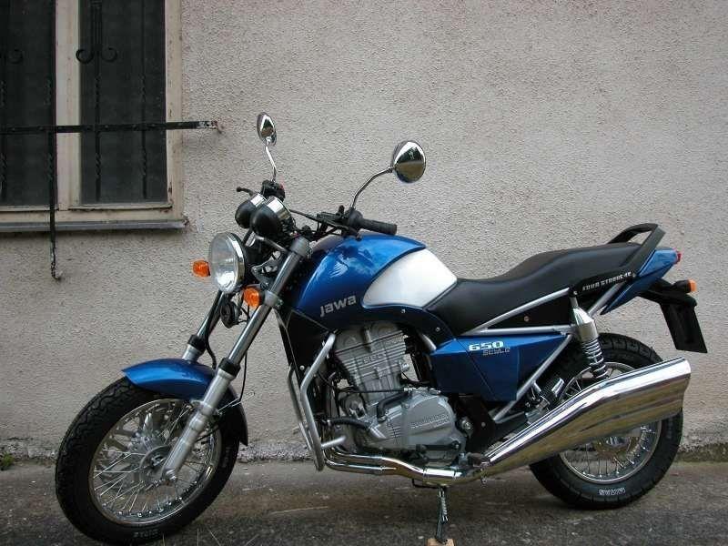jawa-650