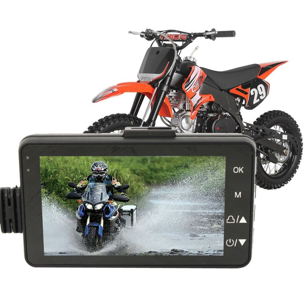 videoregistrstor