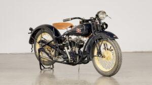 excelsior-superx-1929