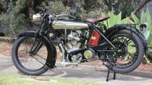 brough-superior-1922