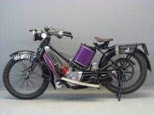 scott-standard-tourer-1921