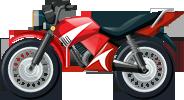 Сайт о мотоциклах Ява, Иж, Honda и других